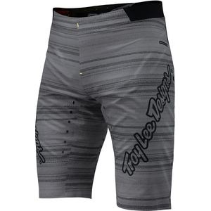 Troy Lee Designs Ace Shorts without Liner - Men's