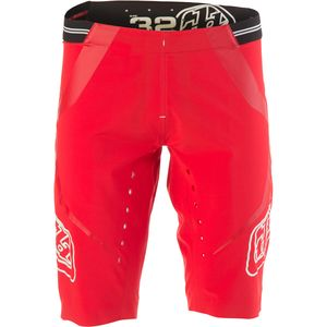 Troy Lee Designs Ace Short without Liner - Men's