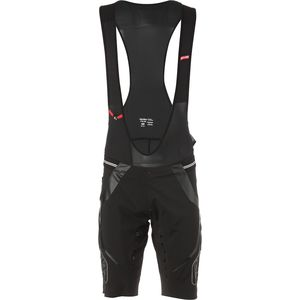 Troy Lee Designs Ace Short with Liner - Men's