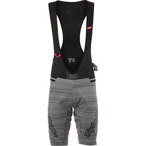Troy Lee Designs Ace Shorts with Liner - Men's