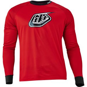 Troy Lee Designs Moto Jersey - Long-Sleeve - Men's