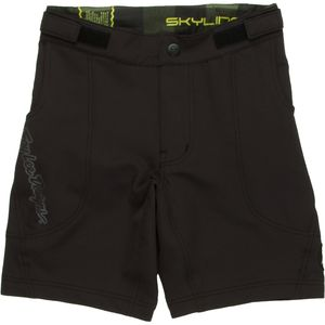 Troy Lee Designs Skyline Shorts - Boys'