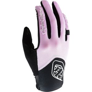 Troy Lee Designs Ace Gloves - Women's