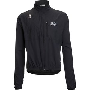 Troy Lee Designs Ace 2 Windbreaker - Men's