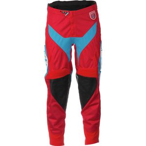 Troy Lee Designs SE Pro Pants - Men's
