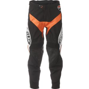 Troy Lee Designs SE Pants - Men's