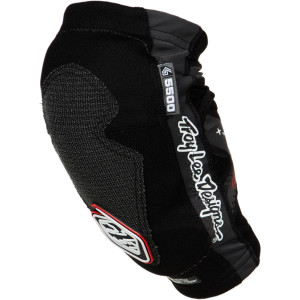 Troy Lee Designs EG 5500 Elbow Guard