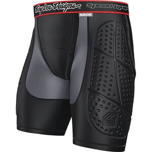 Troy Lee Designs LPS 5605 Shorts