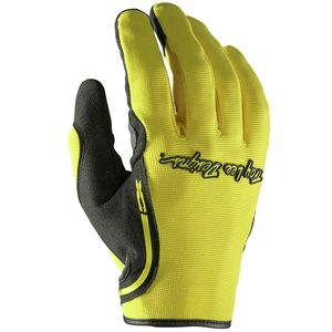 Troy Lee Designs XC Glove