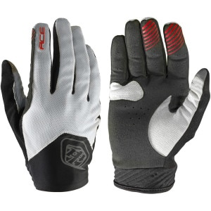 Troy Lee Designs Ace Glove - Full-Finger