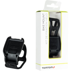 TomTom Bicycle Dock
