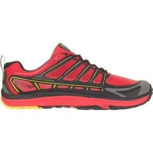 Topo Athletic Runventure Trail Running Shoe - Men's