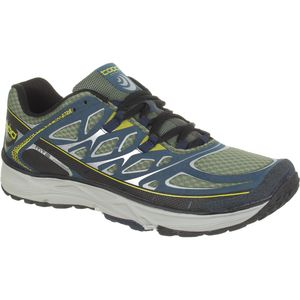 Topo Athletic MT-2 Trail Running Shoe - Men's