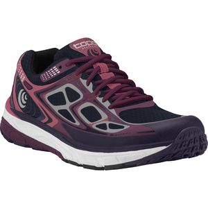 Topo Athletic Magnifly Running Shoe - Women's