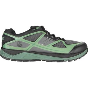 Topo Athletic Terraventure Running Shoe - Men's