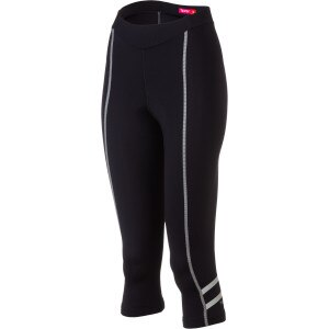 Terry Bicycles Bella Knickers - Women's