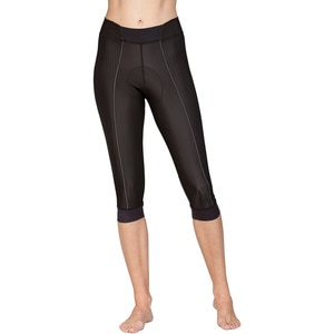 Terry Bicycles Echelon Knickers - Women's