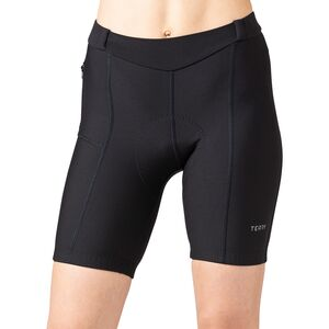 Terry Bicycles Touring 8in Shorts - Women's