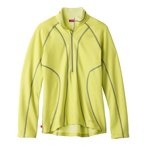 Terry Bicycles Wanderer Jersey - Long-Sleeve - Women's