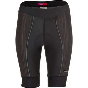 Terry Bicycles Echelon Shorts - Women's