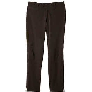 Terry Bicycles Metro Crop Knicker - Women's