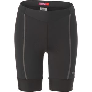 Terry Bicycles Bella Prima Shorts - Women's