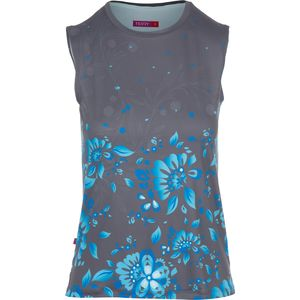 Terry Bicycles Soleil Jersey - Sleeveless - Women's
