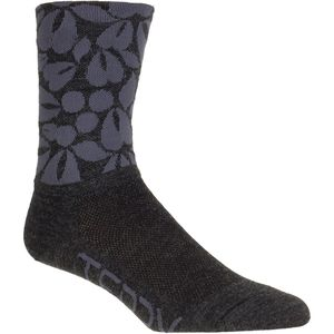 Terry Bicycles Woolies Sock