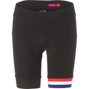 Terry Bicycles Peloton LTD Short - Women's