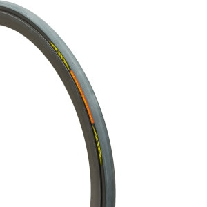 Tufo Hi-Comp Carbon Tubular Road Tires - 700c