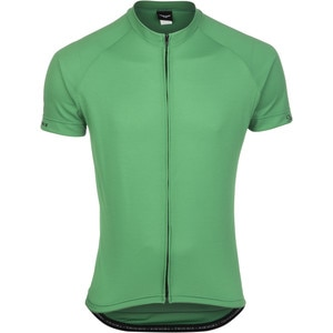 Twin Six Standard Jersey - Short-Sleeve - Men's