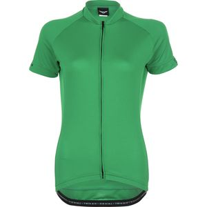 Twin Six Standard Jersey - Short-Sleeve - Women's