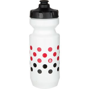 Twin Six KOM Water Bottle