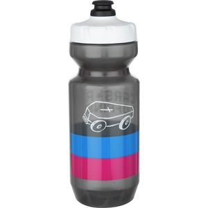 Twin Six CRC Water Bottle