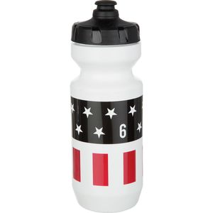 Freedom Machine Bottle