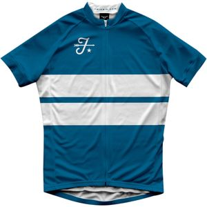 Twin Six Forever Forward Jersey - Men's