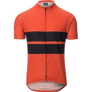 Forever Forward Jersey - Men's