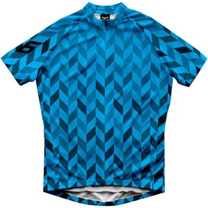 Twin Six Grind Jersey - Short-Sleeve - Men's