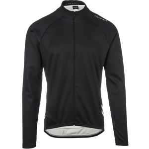 Twin Six Classic Jersey - Long Sleeve - Men's