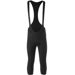 Twin Six Thermal Bib Knickers - Men's