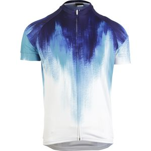 Twin Six Aurora Jersey - Men's - Short-Sleeve