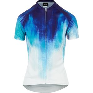 Twin Six Aurora Jersey - Women's
