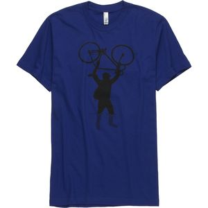Twin Six Til Death T-Shirt - Short-Sleeve - Men's