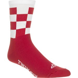 Speedy Champ Socks