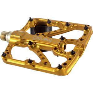 Twenty6 Products Predator Pedal with Titanium Axle