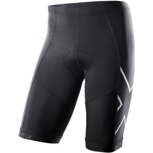 2XU G:2 Compression Tri Shorts - Men's