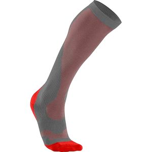 2XU Compression Performance Run Socks - Men's