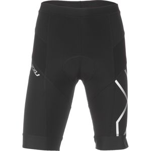 2XU Elite Compression Tri Shorts - Men's