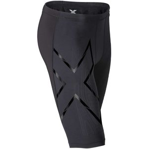 2XU Elite MCS Compression Short - Men's