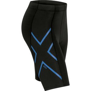 2XU Ice Compression Short - Men's